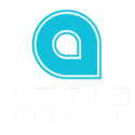 Attic Digital Logo