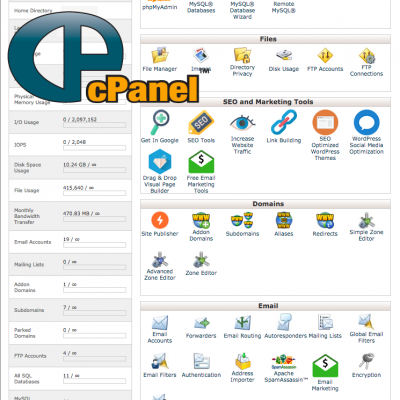 Attic Digital Offers DIY Amazing Website Builder